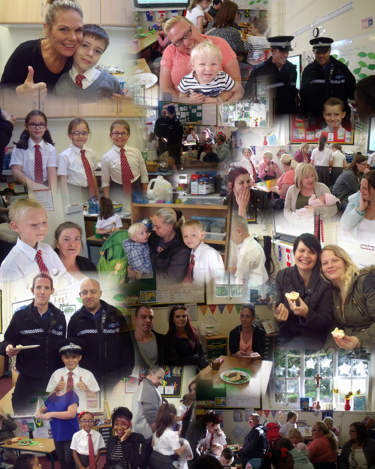 Macmillan coffee morning_AutoCollage_12_Images.jpg