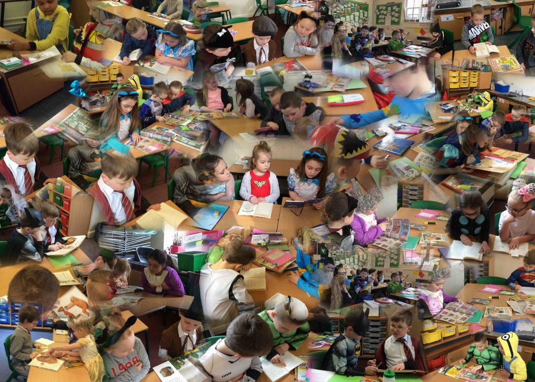 World book Day_AutoCollage_28_Images.jpg